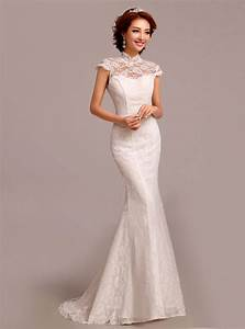latest stylish chinese wedding party dress collection With wedding dress chinese style