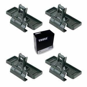 Barre De Toit Nissan Note : barre de toit thule achat vente pas cher ~ Melissatoandfro.com Idées de Décoration