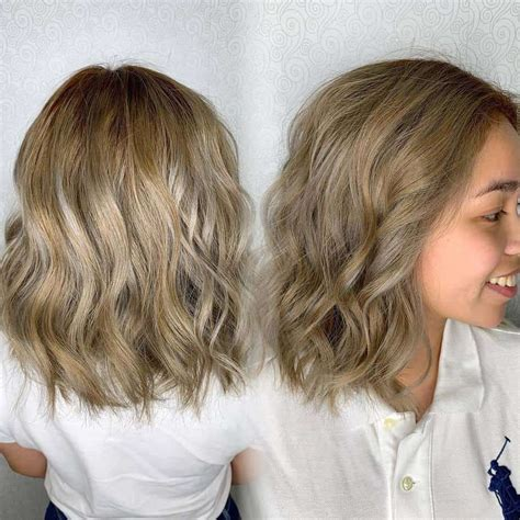 27+ Popular Style Short Layered Hairstyles For 2020