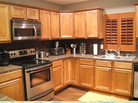 shaker style kitchen cabinets home depot trendy shaker style cabinet 69 home depot white shaker