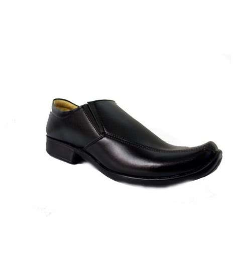 electrolux ec060psh 47 l single bata black formal office shoes for available at