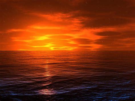Best Desktop Hd Wallpaper  Sunset Wallpapers