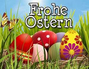 Ostergrüße Per Whatsapp : frohe ostern bilder lustig whatsapp fcbarcelonarealmadrid ~ Frokenaadalensverden.com Haus und Dekorationen