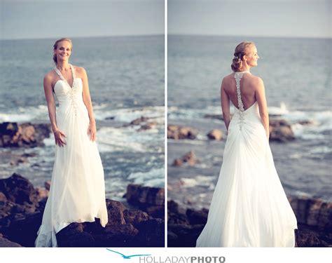 Destination Wedding Kona Hawaii