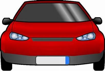 Clip Clipart Cars Cliparts Graphics Carclipart Frpic