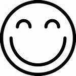 Svg Icon Smile Onlinewebfonts