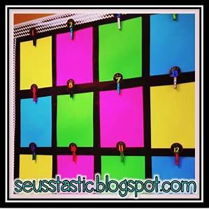 Seusstastic Classroom Inspirations New Classroom Reveal