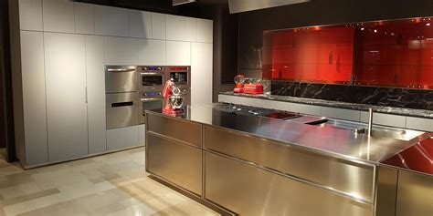 cuisiniste moselle beautiful cuisne design images lalawgroup us lalawgroup us