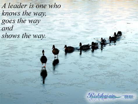 leader       inspirational
