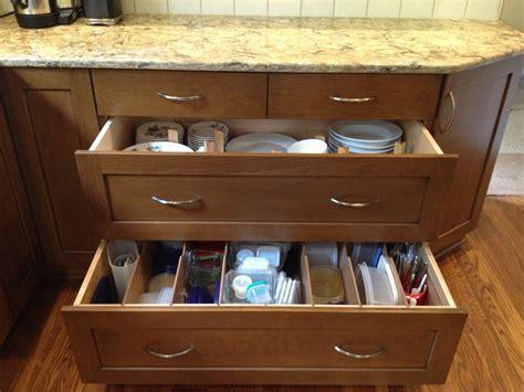 kitchen drawer organizer ideas kitchen drawer organizer ideas home furniture and decor
