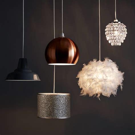 ideas for kitchen designs indoor lighting l shades lights