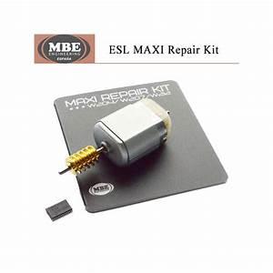 Maxi Service Auto : esl maxi repair kit ~ Gottalentnigeria.com Avis de Voitures