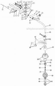 Wv 0225  Ryobi Ry30524 Parts List And Diagram Ereplacementpartscom Free Diagram