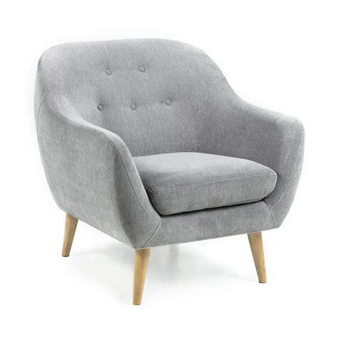 canapé haut de gamme design fauteuil scandinave capitonné cirrus drawer
