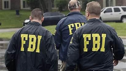Fbi Pennsylvania Discarded Ballots Wallpapers Trump Operation