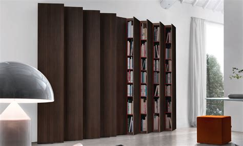Libreria Aleph by Day Essential Decoramos Es