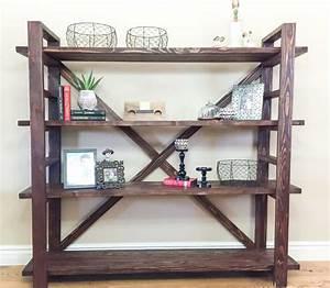 15 diy bookshelves to organize display your fav stories