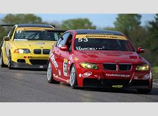 BMW E90 Touring Cars For Sale in Toronto $85000