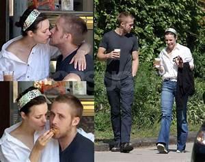 25+ best ideas about Ryan gosling rachel mcadams on ...