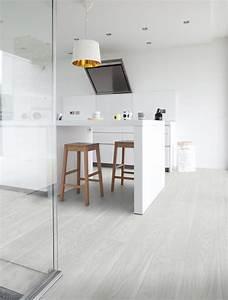 Sol Vinyle Cuisine : quel sol pour la cuisine viving ~ Farleysfitness.com Idées de Décoration