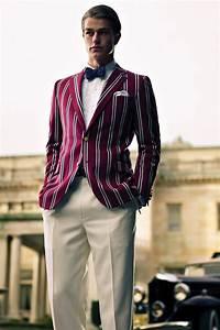 Déguisement Années Folles : costume homme ann es folles gatsby 1920 v nements pinterest ann es folles gatsby et je m ~ Farleysfitness.com Idées de Décoration