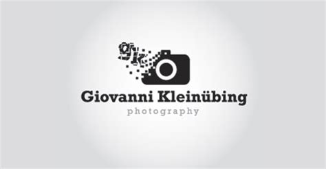 photography logo idea