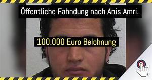 Fertighäuser Bis 100 000 Euro Schlüsselfertig : ffentliche fahndung nach anis amri euro belohnung mimikama ~ Sanjose-hotels-ca.com Haus und Dekorationen