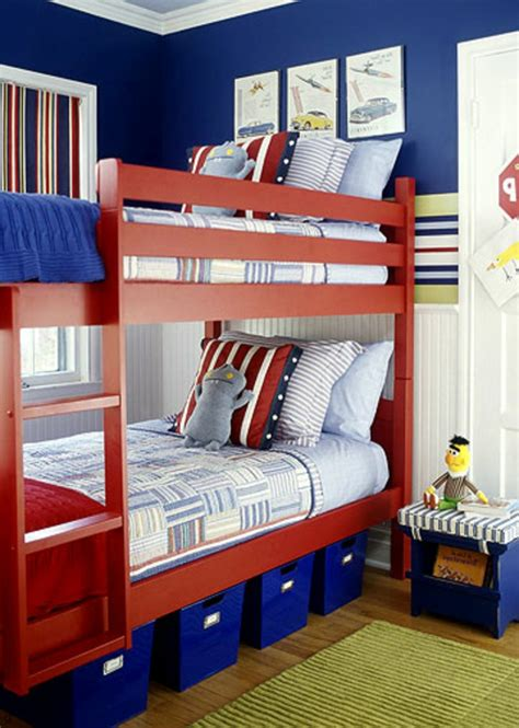 Idee Deco Chambre Fille 8 Ans Idee Deco Chambre Fille 8 Ans 8 31 Id233es D233co