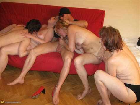 Mature Sex Party Pics Pichunter