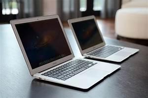macbook air 11 inch media