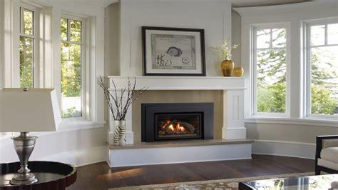 laundry room rugs runner corner fireplace updating gas