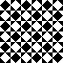 rotated squares  squares clipart iclipart