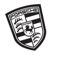 porsche logo vector free download radiator fan vector radiator free engine image for user