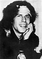 WTF - Favorite Rock Star Deaths | The Dawg Shed