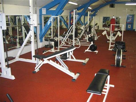 salle de sport rueil malmaison salle de sport rueil malmaison coach sportif rueil malmaison et ses environs with salle de
