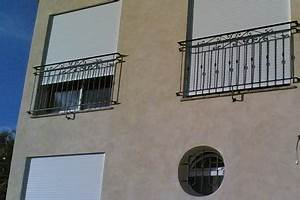 Serrurier Grasse 06 : home services entreprise d 39 lectricit volets roulants ~ Premium-room.com Idées de Décoration