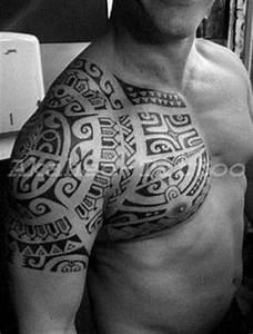 Inka Symbole Bedeutung : 49 maori tattoo ideen die wichtigsten symbole und ihre bedeutung pinterest symbole und ~ Orissabook.com Haus und Dekorationen