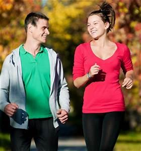 Qu Est Ce Qu Un Couple : aujourd 39 hui pour nous qu 39 est ce qu 39 un ami exeptionnel comment le rencontrer ~ Medecine-chirurgie-esthetiques.com Avis de Voitures
