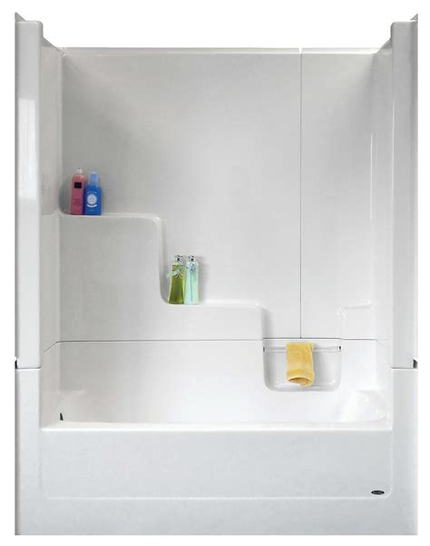 Best Price Showers by Warm World S Best Showers Tubs Made In Usa