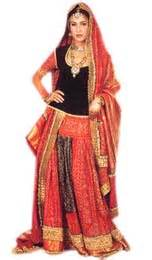 north indian dresses  womentraditional dresses