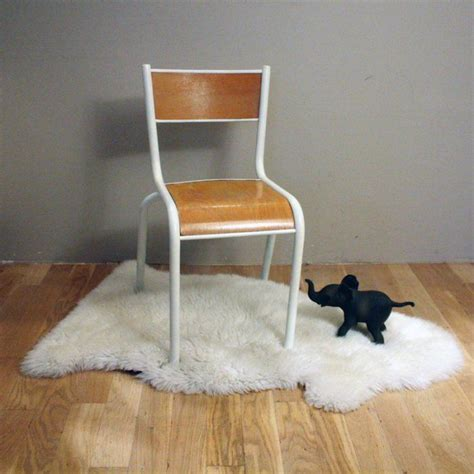 chaise écolier 1000 idées sur le thème chaise ecolier sur