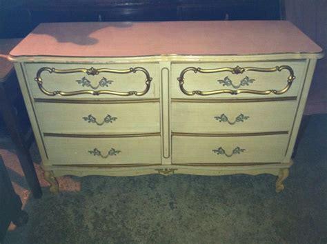 vintage white provincial bedroom furniture furniture furniture for vintage bedroom