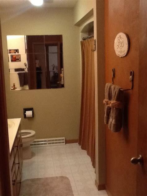 Bathroom Design Help by Narrow Bathroom Design Help