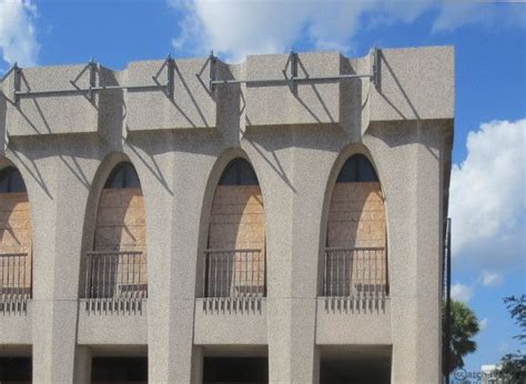 southwestern savings association building houston