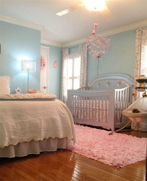 41 best longworth bedroom images 41 best images about shared master bedroom and nursery on