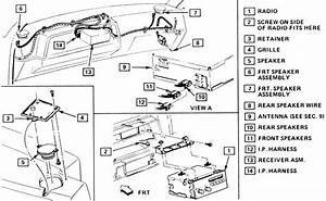 05 Chevy Cobalt Ignition Switch Wiring Diagram  05  Free Engine Image For User Manual Download