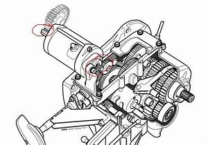 Bmw K1200lt Engine Diagram