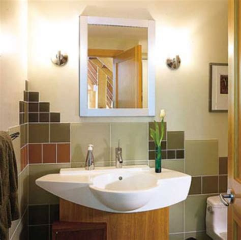 bathroom design tips half bathroom designs minimalist style collection home interiors