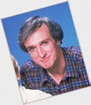 Michael Gross | Official Site for Man Crush Monday #MCM ...