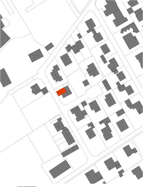 Bueroanbau In Beilngries by B 252 Roanbau In Beilngries Sonnenschutz Wohnen Baunetz